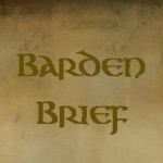 Barden-Bonus
