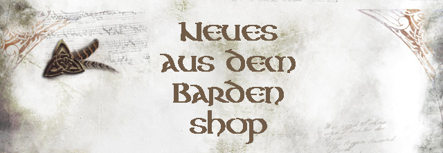 Neu im Shop: Alben als MP3-Download