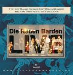 Benefiz-Doppel-LIVE-CD