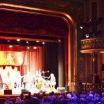 Samstag 21. Dezember großes Weihnachts-Gala-Benefiz-Konzert