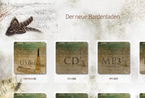 HEILZEIT - CD