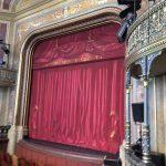 Großes Jubiläumskonzert im Parktheater Augsburg am 25. Oktober
