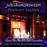 Karten für´s Weihnachtskonzert + Doppel-LIVE-CD